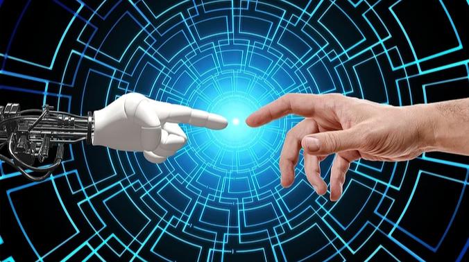 首批广州市人工智能课程改革实验校公示,你家孩子准备好了吗?