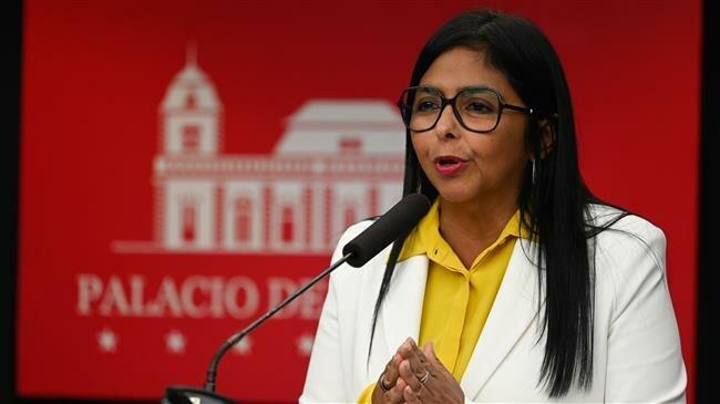 紧张旌旗灯号? 委内瑞拉呼吁与美恢断交际关系:这将意义严重年夜