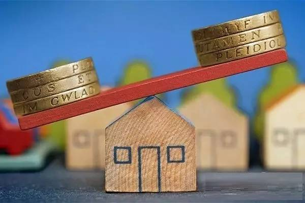 中央及地方政策齐发严防资金违规流入房地产 调控已超20次