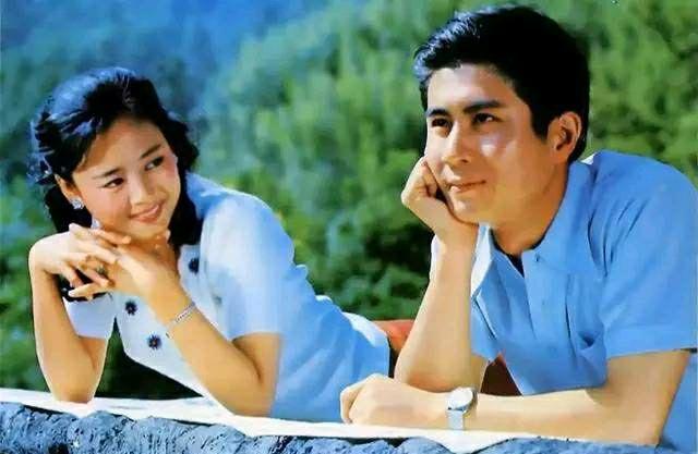 老戏骨郭凯敏,二婚找寻到真爱,如今仍坚守工作岗位