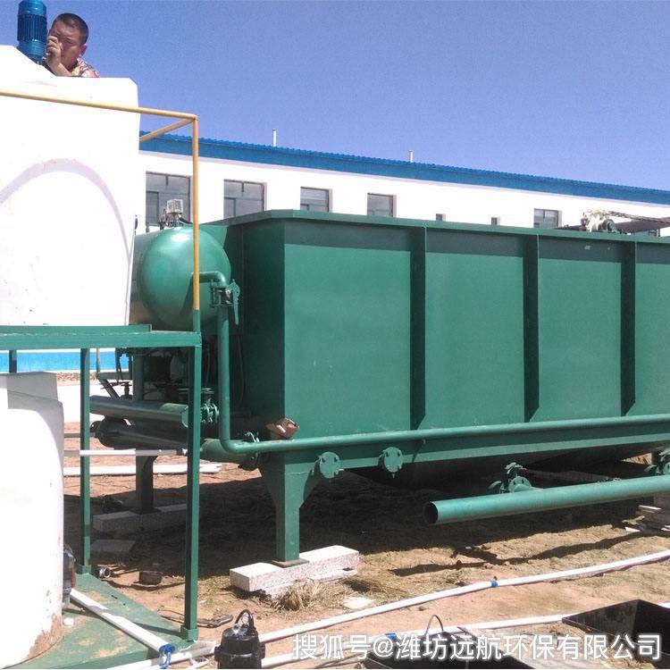 油漆涂装废水,酸洗磷化废水处理设备及工艺选择