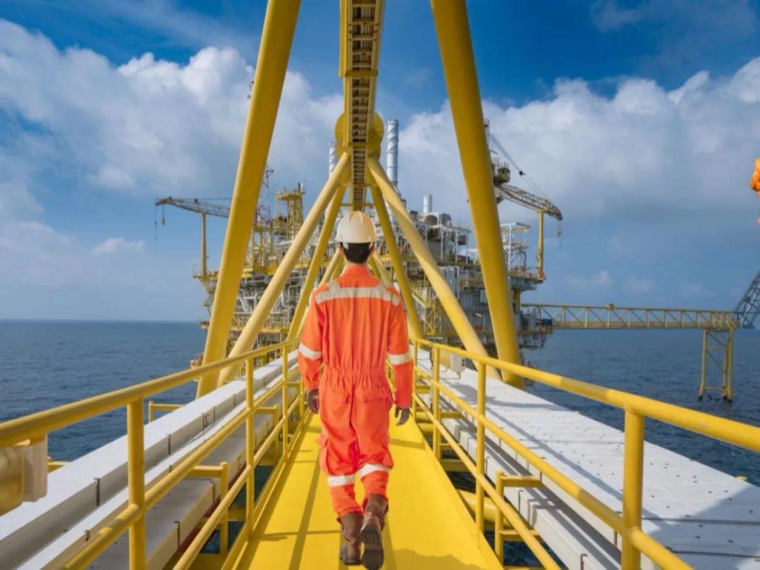 第一高薪专业越来越不被看好,还有必要读石油工程吗?