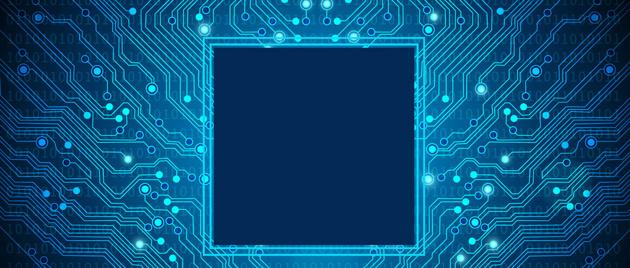 5G鸿蒙之后华为首发计算战略A股AI产业链等风来?