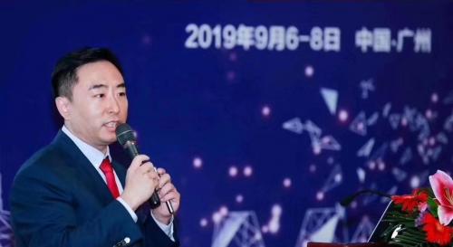 http://www.jiaokaotong.cn/kaoyangongbo/216195.html