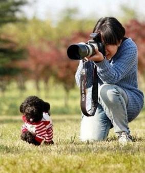 密室设计、宠物摄影……这些新职业助你开启不一样的人生