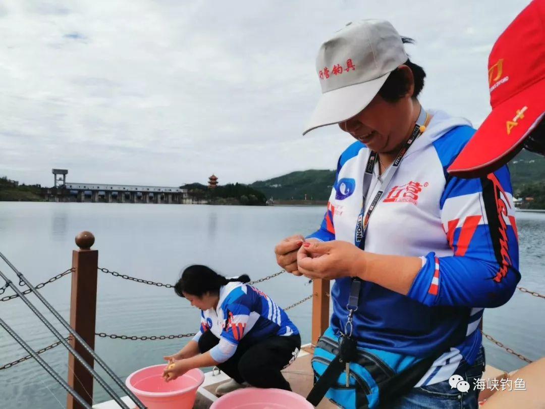 鱼饵自备,用饵不限,不准使用有毒有害玩法;打窝,打窝用器具或夜总会调奶饵料详解图片