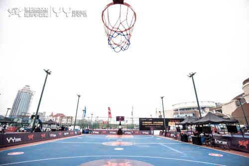 野草、野球、野蛮生长,中国篮球敢野更敢斗到底!