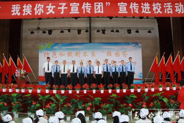 http://www.kmshsm.com/caijingfenxi/22382.html