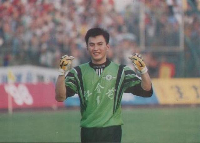 汉军名宿闫毅:太多东西制约青训,中国足球要看到希望得等三十年