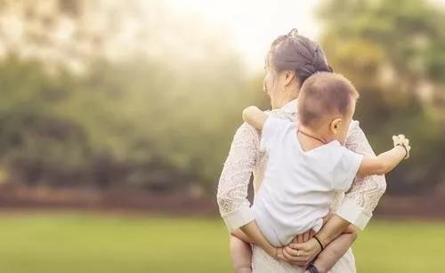 """浙江台州市路桥区首个资质发了,3岁以下婴幼儿托育服务工作标准""""官宣""""!"""