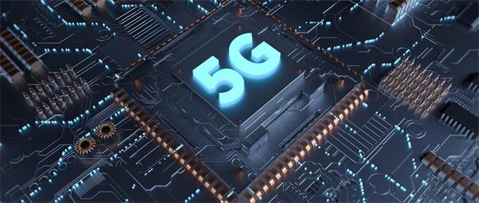领先全球!中国电信确定5GSA组网2000元以内5G手机很快面世
