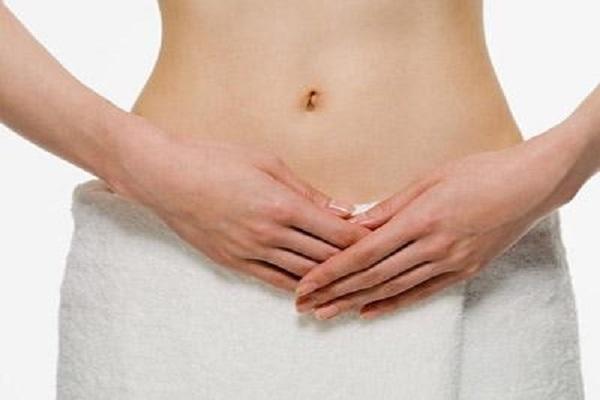 <b>女性怀孕后肚子上出现黑线,跟生男生女有关系吗?孕妇来看看答案</b>