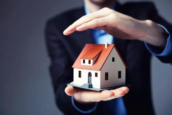 西安公布共有产权住房轮候库名单:申请不收费无中介不代办