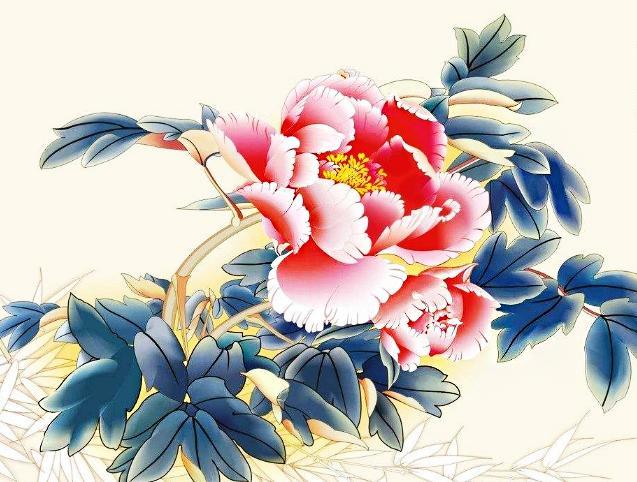 原创            阴历生日在哪天,财神相助在眼前,一辈子有三分之二的富贵时光