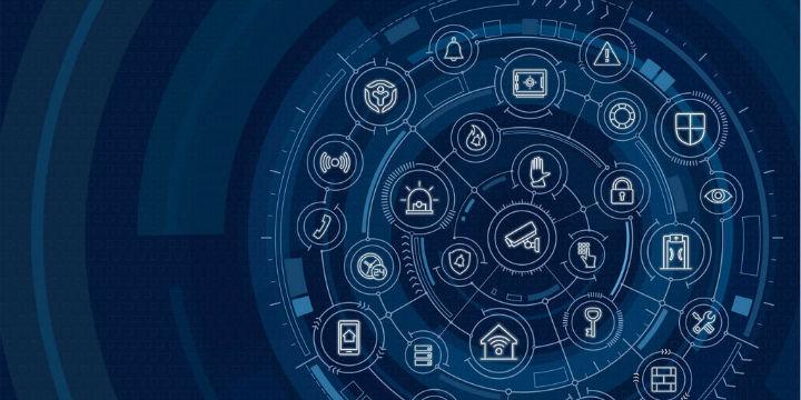 中国移动6G研讨会:迎接数字孪生网络可传递触觉且无需人工维护