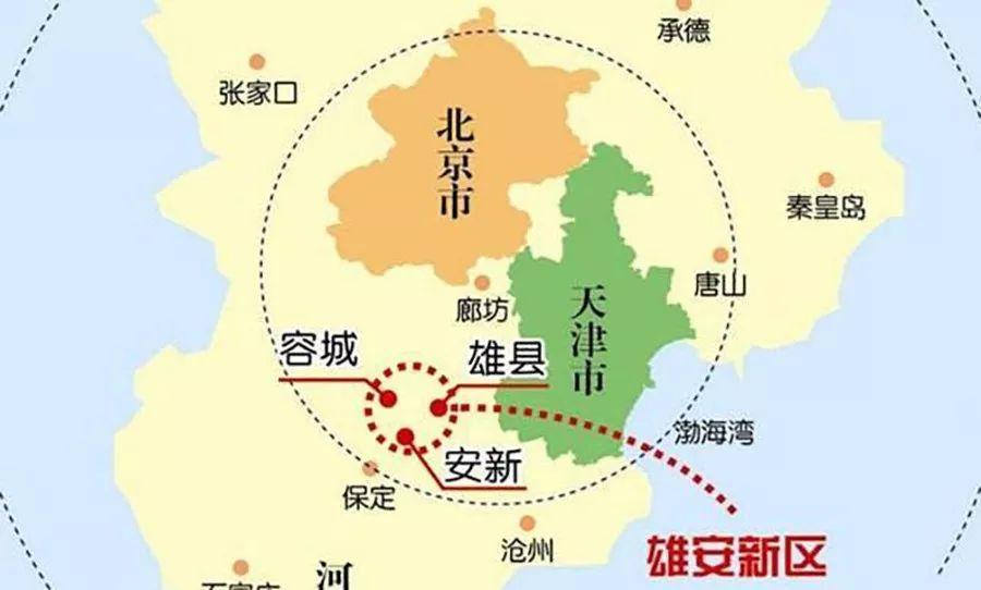 河北平泉gdp_24省份晒一季度 成绩单 河北逆袭