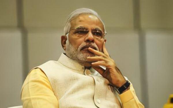 印巴开战之际,印度6个邦闹起独立,66个反政府武装蠢蠢欲动