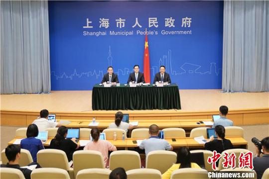 上海区域性国资国企综合改革关键是以混改作为最大突破口