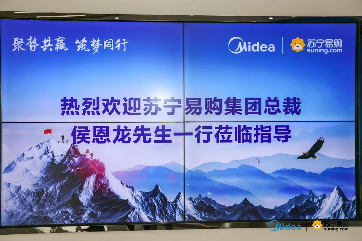 http://510dentist.com/hulianwang/196836.html