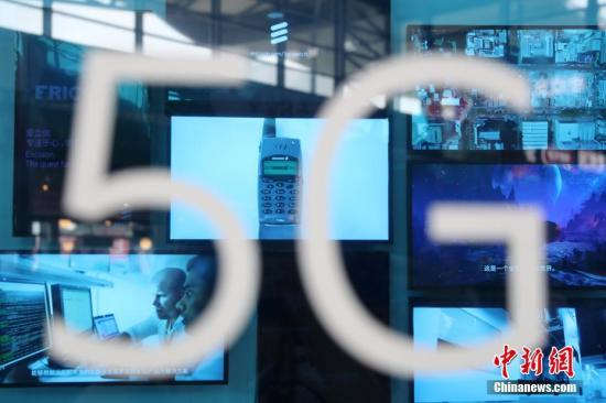 科技加速中国商业变革 实体商业或迎新机遇
