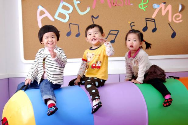 聚师网:伪早教致厌学孩子投诉压力大