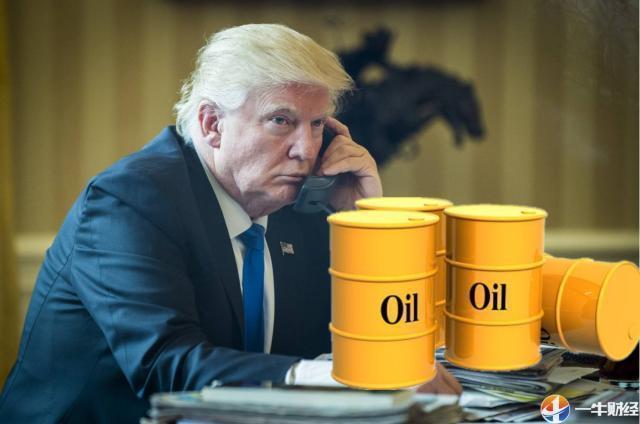 单恋不转弯对比!美国战略储备石油够用139天!日本最高,158天