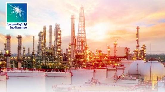 沙特油田遇袭再引石油危机?国内油价或将这样
