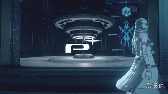 《异界锁链》新预告片展示媒体赞誉和酷炫游戏画面