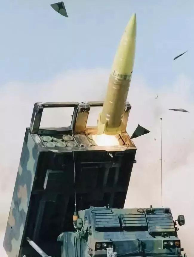 美国要在亚洲干这事?盟友拒绝当炮灰:我不允许!