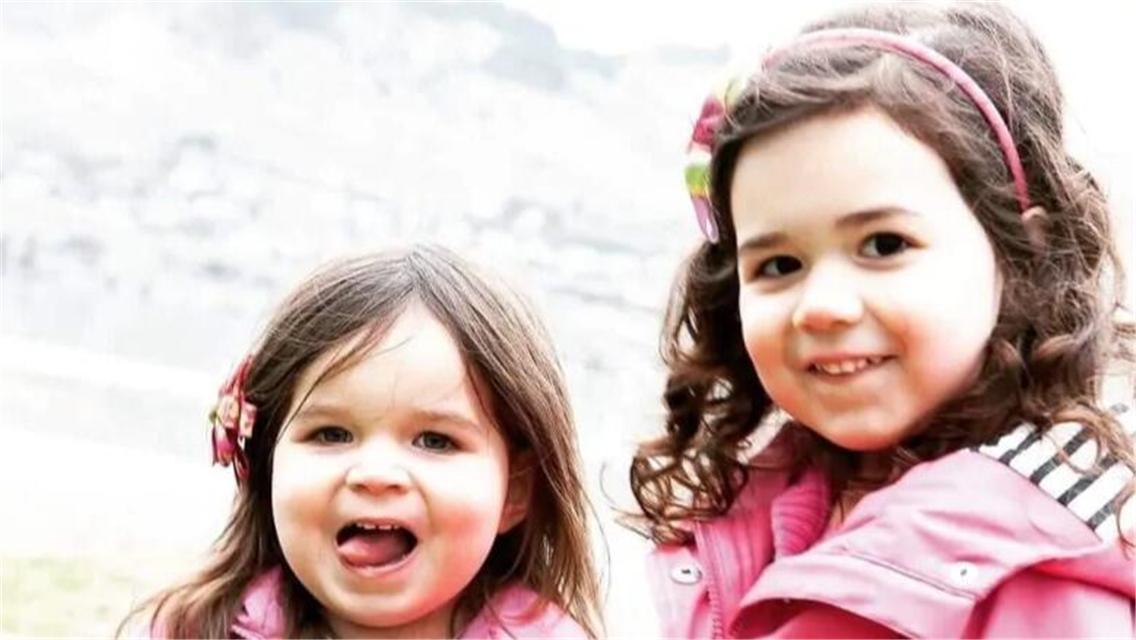 """原创 加拿大父亲畸形的爱:""""不想女儿痛苦成长,我送她们去天堂"""""""