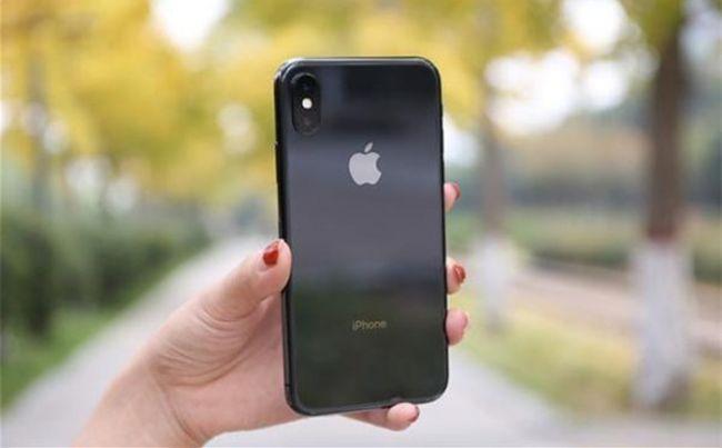 苹果发布iOS 13.1新测试版:正式版将于9月30日发布