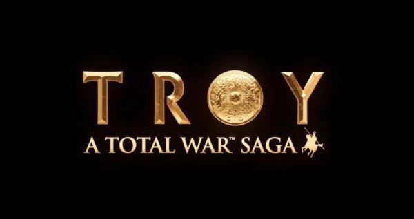 《全面战争传奇:特洛伊》公布2020年发售支持中文