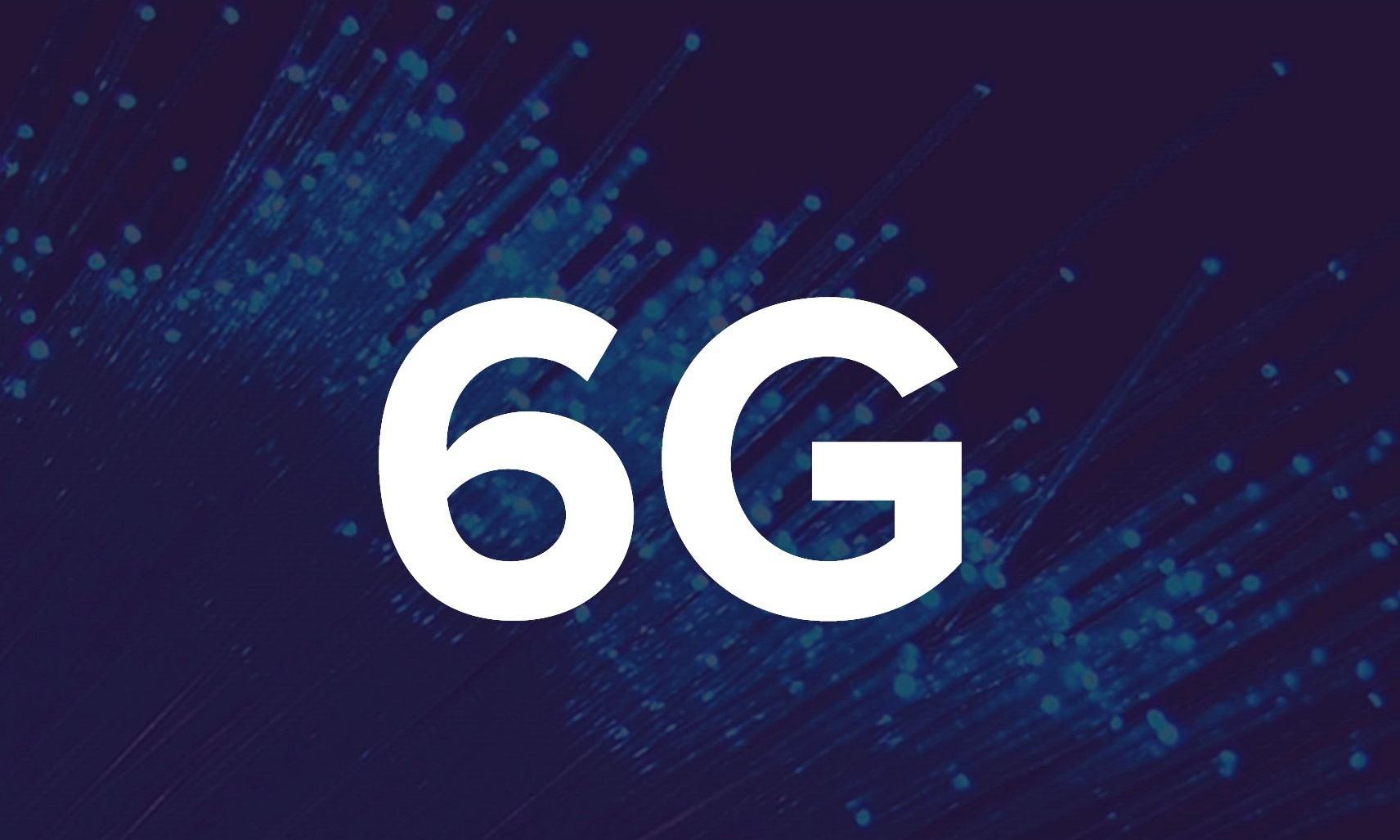 6G以及开始发展了吗?6G将是一种怎样的网络呢?