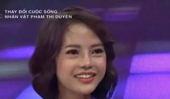 堪比换头!丑女在泰国整容蝶变东南亚高圆圆,成人生大赢家