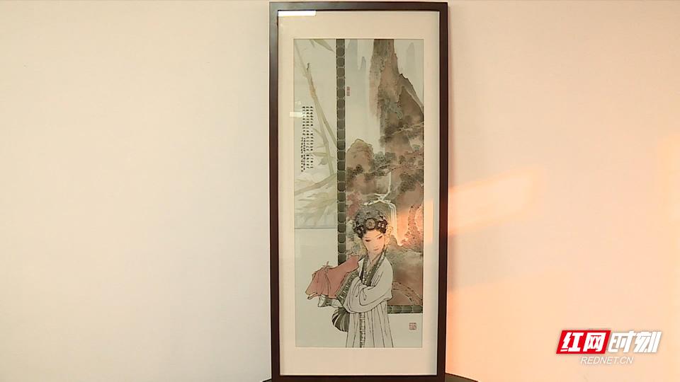 """""""百花杯""""中国工艺美术精品奖:醴陵斩获3金、2银、9铜"""