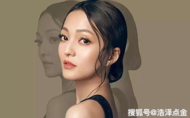 张韶涵新歌歌词 可能暗示与范玮琪的恩怨
