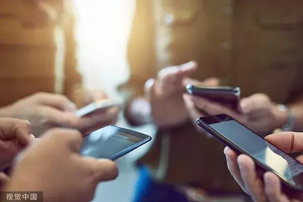 【小贴士】手机充电时按这个键,会有意想不到的效果!