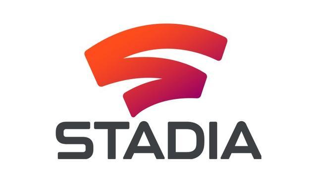谷歌Stadia表现超预期创始人版已在欧洲售罄
