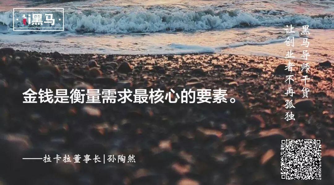 下周解禁:三公司解禁数量超十亿股