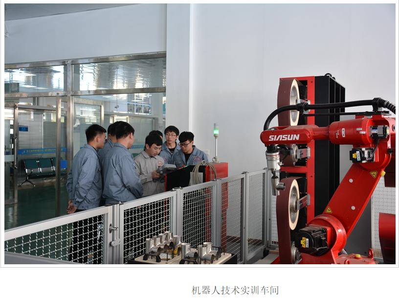 清华大学软件工程专业本科培养方案