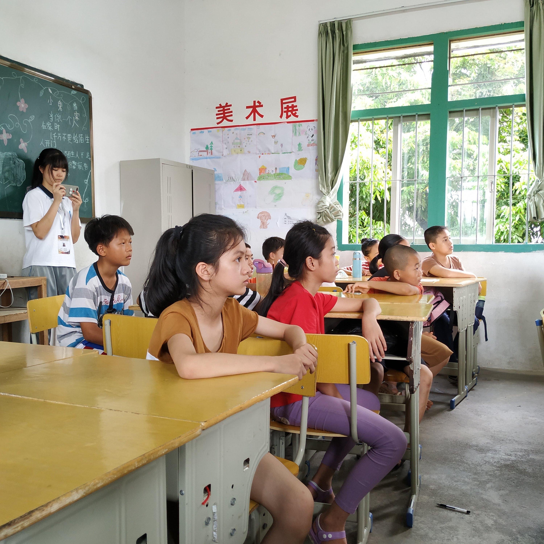 我校共产党员示范岗、共产党员示范班荣获长沙市教..._手机搜狐网
