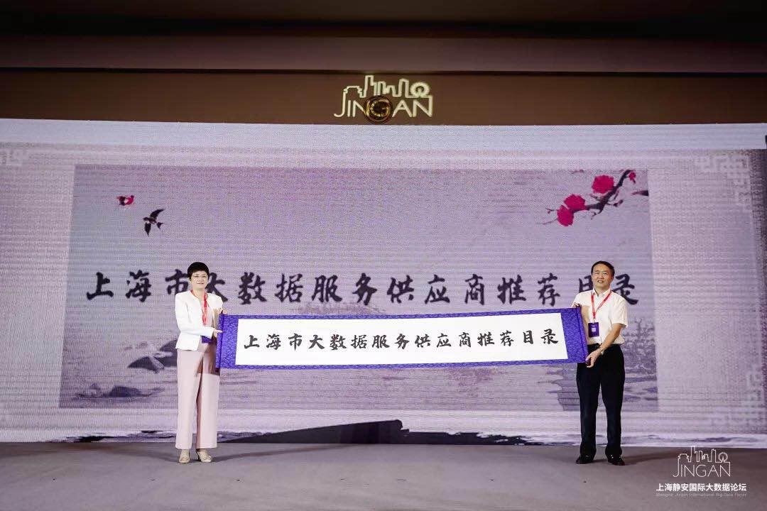 http://www.edaojz.cn/jiaoyuwenhua/271331.html