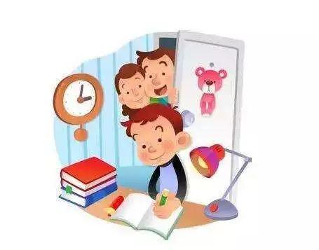 特教名师天天在线免费答疑,十一假期再也不用担心孩子的学习!