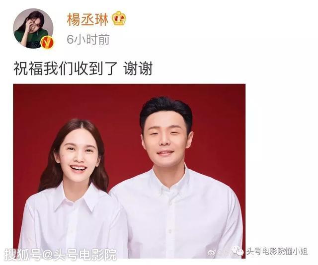 冯小刚徐帆娶亲20周年,他爱吃番茄炒鸡蛋,她买两袋衣服不到2千