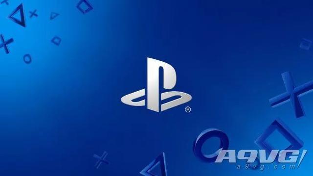 <b>传闻:日本记者表示PS5 Pro会与基础型号同步上市</b>
