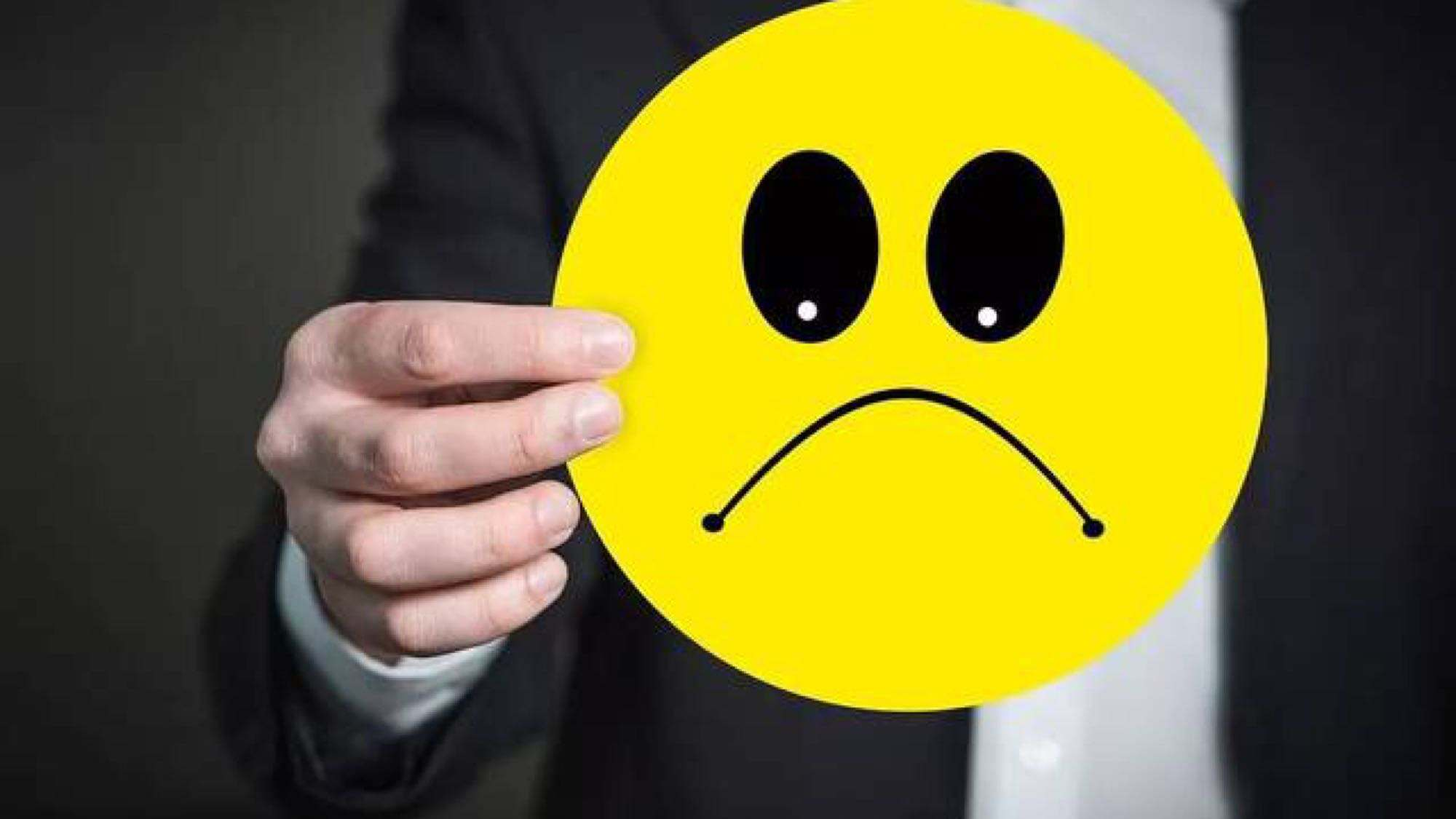心理学家 真正的高情商,从来不是一团和气,而是要有这些攻击力