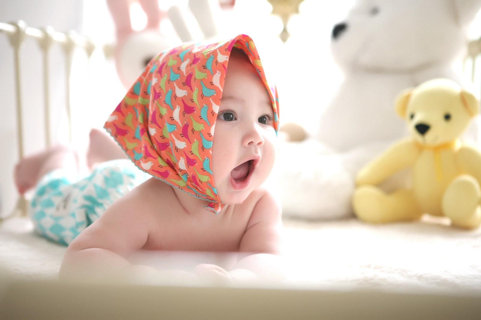 海绵宝宝头像