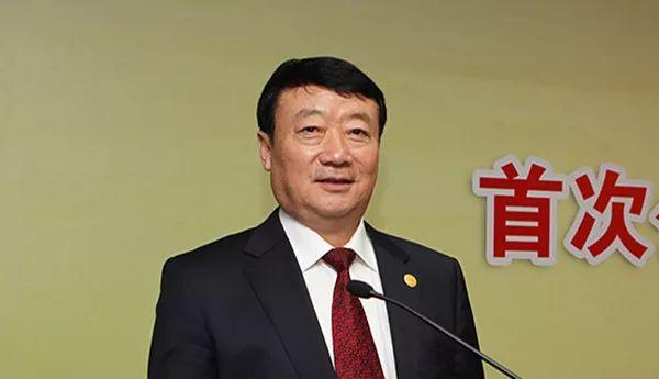 """新疆最大金矿原主管领导被查,斩断那些伸向黄金的""""黑手"""""""