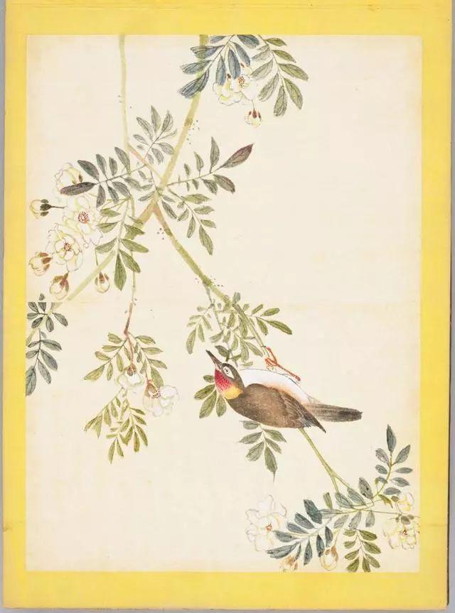 乾隆时期江西省总人口_乾隆时期的瓷器图片
