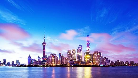 【界面早报】全球金融中间排行上海持续三年居第五 华为发布Mate30系列旗舰新机